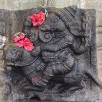Śrī Gaṇarāja Sādhanā