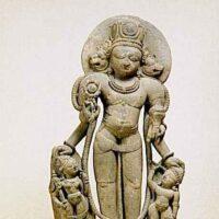 Śubhārambha Plan